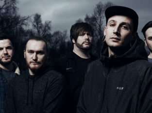 Our Hollow, Our Home (metalcore)