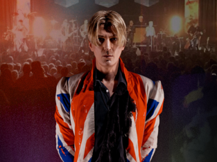 The Bowie Collective (Rock)